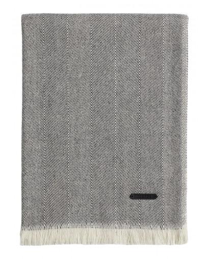 Deka Twill Weave 130x180