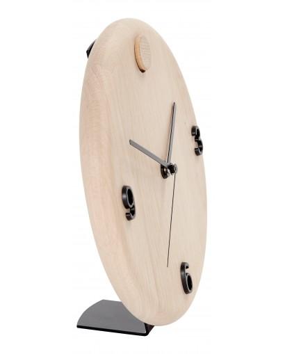 Držiak pre Wood Time