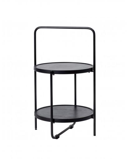 Obslužný stolík